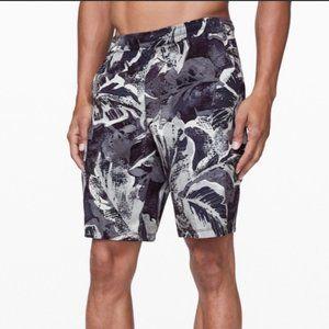 """Lululemon 9"""" Pace Breaker Shorts"""